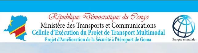 Rapport du Plan Succinct de Réinstallation (PSR) du Projet de construction du collecteur de la Ville de Goma - CEPTM - PASAG