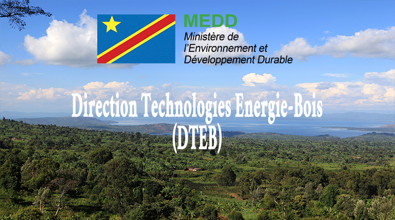 Direction Technologies Energie-Bois