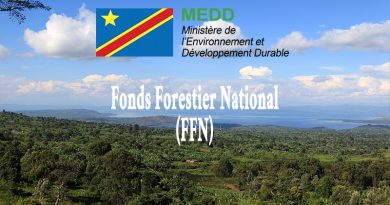 Fond forestier National FFN