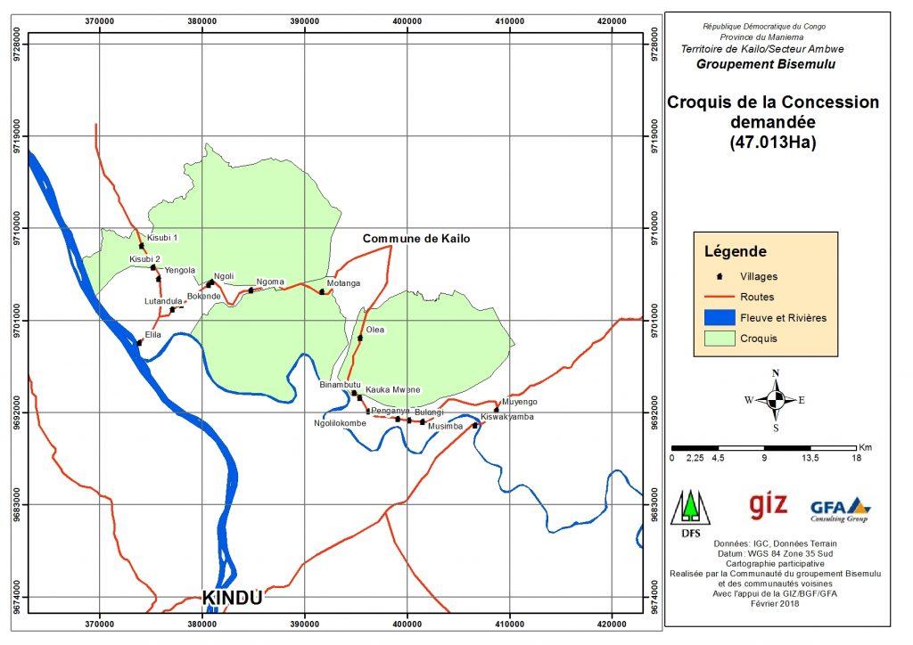 Carte demande_CFCL-Bisemulu