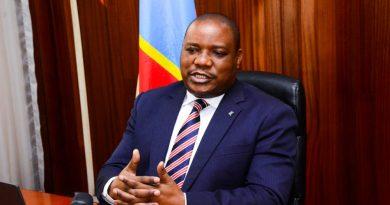 Session extraordinaire du Conseil des Ministres de la Comifac la RDC réaffirme sa participation en tant que leader