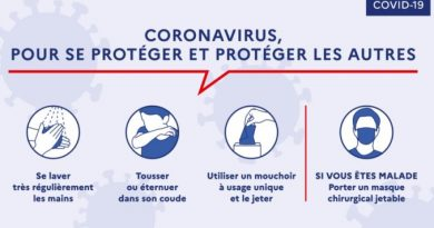bons-gestes-barrière-coronavirus_paysage-678x381