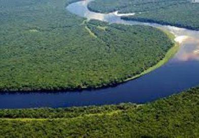 RDC-transfert des eaux du bassin du Congo: de l'ignorance des principes de base de la gestion de l'eau [Analyse 3ème Partie]