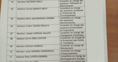 Liste-provisioire-Cabinet