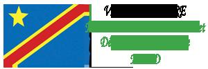 logo-Ministre-de-l'Environnement-et-Développement-Durable-medd-rdc