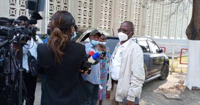 RÉPUBLIQUE DÉMOCRATIQUE DU CONGO : REVUE DES TITRES LÉGAUX DES CONCESSIONS FORESTIÈRES.