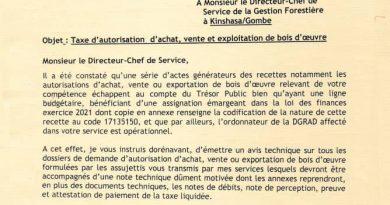 Taxe-dautorisation-dachat-vente-et-exploitation-de-bois-doeuvre-1