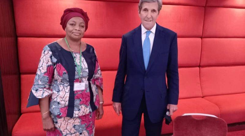 Reunion-Ministerielle-de-la-COP26-a-Londres-3